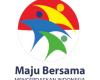 logo-sm3t