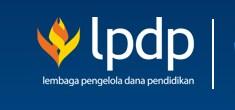 beasiswa-lpdp