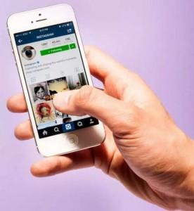 instagram-kini-menjadi-ladang-bisnis-menggiurkan