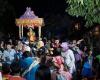 tradisi-upacara-peta-kapanca-masyarakat-bima-ntb