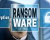 heboh-serangan-virus-ransomware-wannacry