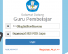 Password SIM PKB Lupa