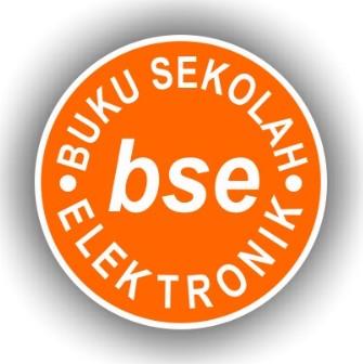 download bse kurikulum 2013