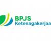 rekrutment BPJS Ketenagakerjaan