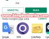 install Aplikasi My SAPK BKN