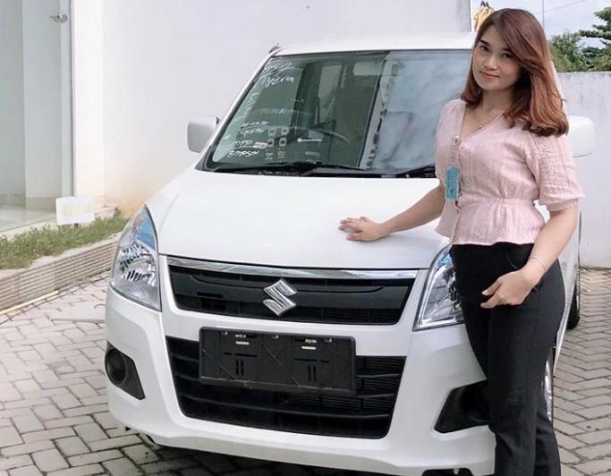Harga Mobil Bekas Karimun Wagon R