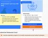 Ubah Mapel Sim Guru Belajar