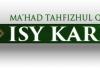 Biaya masuk Pondok Pesantren Isy Karima