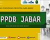 PPDB Jabar