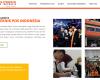 Politeknik Pos Indonesia