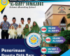 Biaya Masuk Pondok Pesantren (Ponpes) al kahfi Islamic Boarding School Somalangu Kebumen