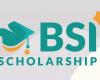 Beasiswa BSI Scholarship
