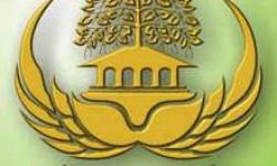 Syarat Administrasi CPNS 2014 Dipermudah