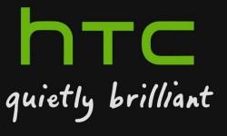 Daftar Harga Hp HTC Terbaru 2015
