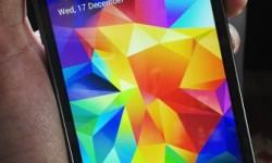 Ponsel Selfie Samsung Galaxy Grand Prime dibandrol dengan Harga 2,7 Jutaan