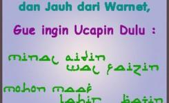 Ucapan+Selamat+Idul+Fitri+1433H+(Lebaran)+2012-2 (1)
