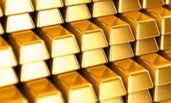 Penutupan Harga Emas Hari Ini