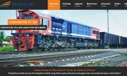 Jadwal Keberangakatan Kereta Api Dari Yogyakarta