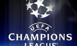 Jadwal Liga Champions 2014/2015