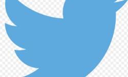 Admin Twitter Trio Macan 2000 Melakukan  Pemerasan Terhadap Petinggi Telkom
