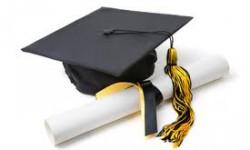 Daftar Sekolah Tinggi Ikatan Dinas  2015/ 2016| perguruan tinggi kedinasan & alamat