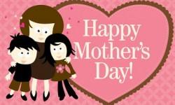 Hari Ibu dan Peran Wanita dalam Realitas Sosial