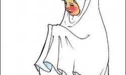 30 Hari Keutamaan dan Fadhilah Shalat Tarawih Bulan Ramadhan