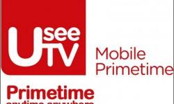 UseeTV : Live Online Streaming Piala Dunia 2014  TVone & ANTV